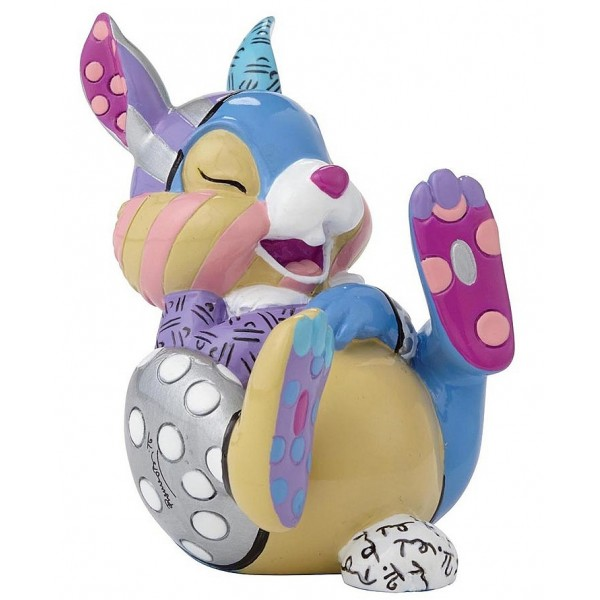 MINI PANPAN DISNEY BRITTO