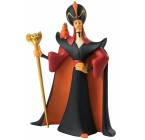 IAGO ET JAFAR FIGURINE DISNEY ENCHANTING