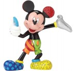 SELFIE MICKEY DISNEY BRITTO