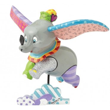 DUMBO DISNEY BRITTO