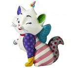 FIGURINE MARIE DISNEY BRITTO