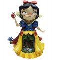 BLANCHE NEIGE FIGURINE LUMINEUSE MISS MINDY