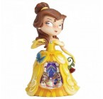 BELLE FIGURINE LUMINEUSE MISS MINDY DISNEY