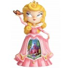 AURORE FIGURINE LUMINEUSE MISS MINDY DISNEY