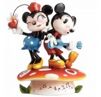 MICKEY ET MINNIE LE MONDE DE MISS MINDY DISNEY