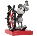 MICKEY MATELOT STEAMBOAT WILLIE DISNEY BRITTO