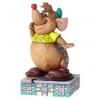 GUS FIGURINE DISNEY TRADITIONS JIM SHORE