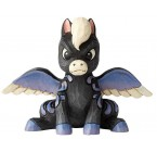 FIGURINE MINI PEGASUS (FANTASIA) DISNEY TRADITIONS