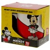 MUG LIMITED EDITION DISNEY MICKEY 90E ANNIVERSAIRE