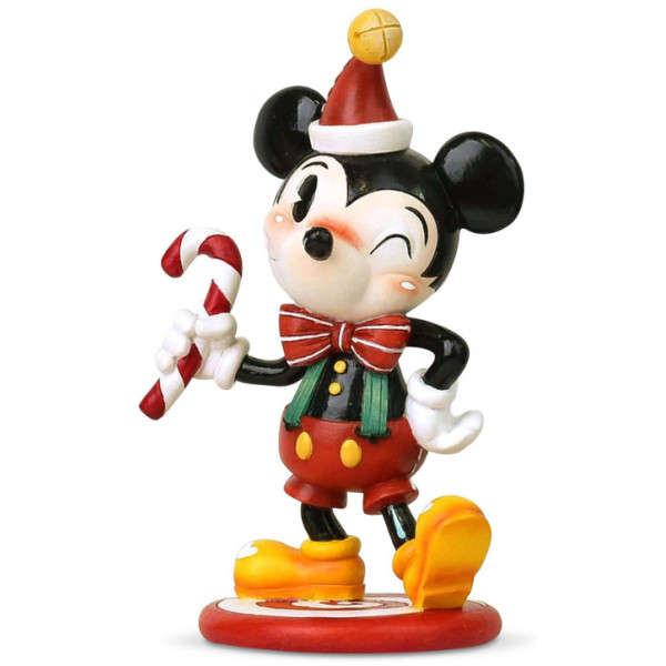 MICKEY DE NOËL - MISS MINDY DISNEY