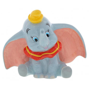 TIRELIRE DUMBO - DISNEY ENCHANTING