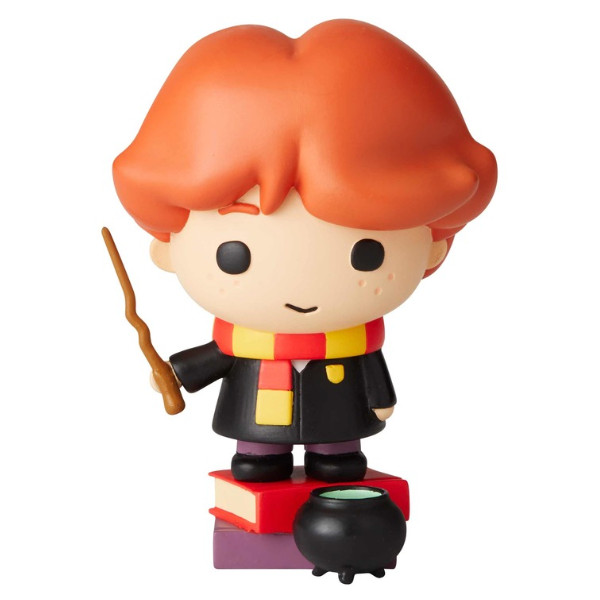 RON WEASLEY STYLE CHIBI - HARRY POTTER