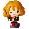 HERMIONE GRANGER STYLE CHIBI - HARRY POTTER