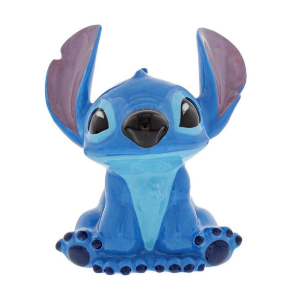 TIRELIRE STITCH - DISNEY ENCHANTING
