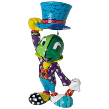 JIMINY DISNEY BRITTO