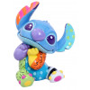 MINI STITCH - DISNEY BRITTO