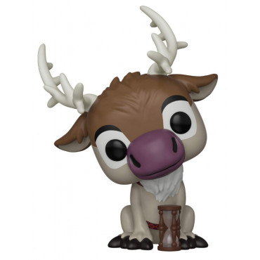 FUNKO POP! 585 - DISNEY FROZEN 2 - SVEN