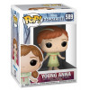 FUNKO POP! 589 - DISNEY FROZEN 2 - ANNA ENFANT