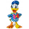 DONALD DISNEY PAR BRITTO