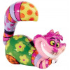 MINI CHAT DU CHESHIRE DISNEY PAR BRITTO