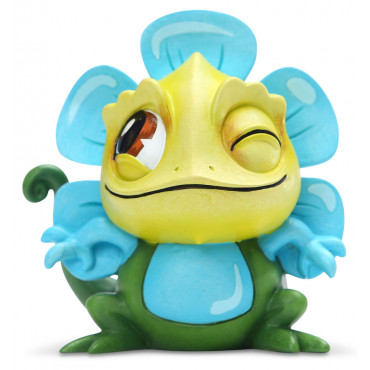 PASCAL VINYL - MISS MINDY DISNEY