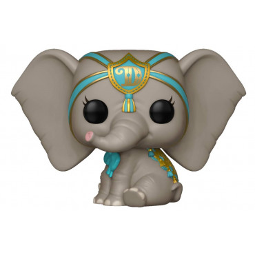 FUNKO POP! 512 - DISNEY DUMBO - DREAMLAND DUMBO