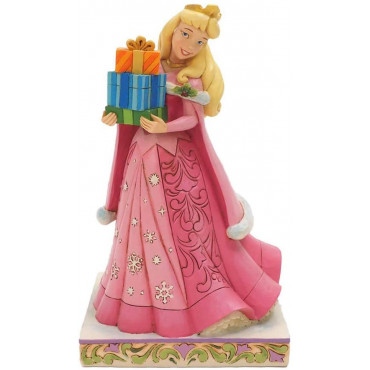 CENDRILLON DE NOEL - DISNEY TRADITIONS
