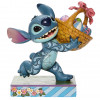 STITCH DE PÂQUES - DISNEY TRADITIONS