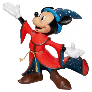 MICKEY SORCIER - DISNEY SHOWCASE