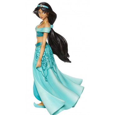 PRINCESSE JASMINE - DISNEY TRADITIONS