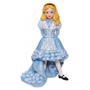 ALICE COUTURE DE FORCE - DISNEY SHOWCASE