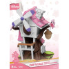 TIC & TAC TREEHOUSE CHERRY BLOSSOM- DISNEY D-STAGE
