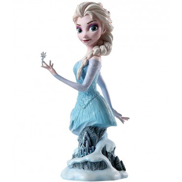 ELSA DISNEY FROZEN GRAND JESTER